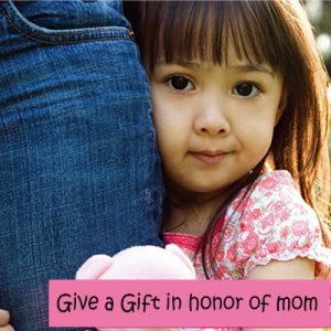 06 mothers day image 300x300 - 06_mothers_day_image