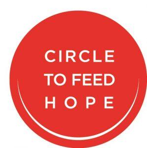 Circle to Feed Hope CTFH Logo 298x300 - Circle_to_Feed_Hope_CTFH_Logo