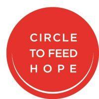 Circle to Feed Hope CTFH Logo e1550631361141 - Donate
