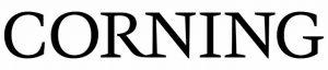 Corning logo 300x64 - Corning logo