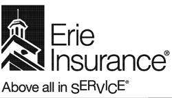 ERIE Logo - ERIE_Logo
