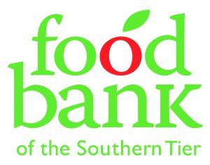 FOODBANK 4col logo square border 300x236 - food bank logo