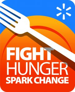 FightHunger 243x300 - FightHunger