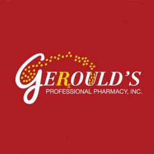 Geroulds logo 300x300 - Geroulds_logo