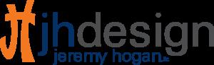 Jhdesign Logo 300x92 - Jhdesign_Logo