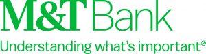 MT Bank 300x79 - M&T Bank