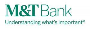 MT Bank logo 1 300x98 - M&T Bank logo 1