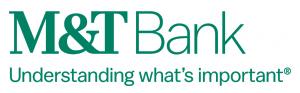 MT Bank logo O60 300x93 - Volunteer