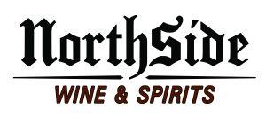 Northside Logo Updated March 2019 300x150 - Northside Logo Updated March 2019