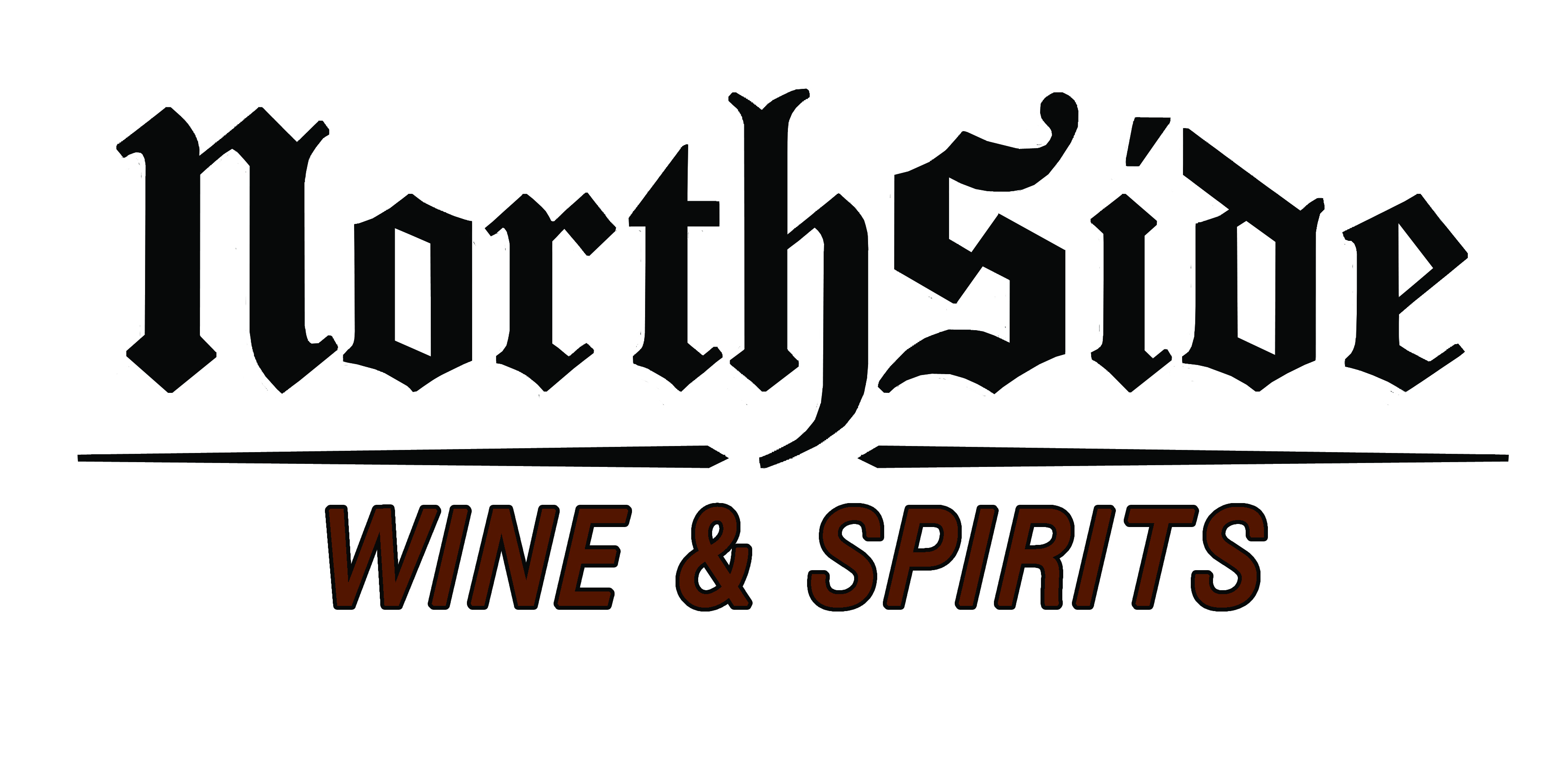 Northside Logo Updated March 2019 - Cheers for Change