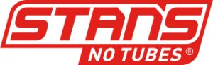 Stans Logo Red 100 2 300x92 - Stans_Logo_Red-100 (2)