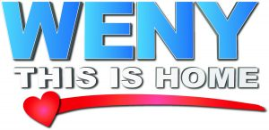 WENY This Is Home Logo 300x146 - WENY This Is Home Logo 3d