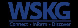 WSKG tagline logo 1 300x108 - WSKG_tagline_logo (1)