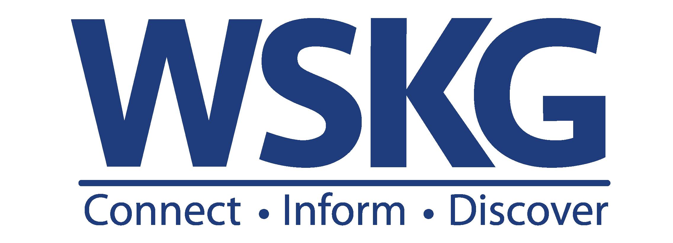 WSKG tagline logo 1 - Community Campaigns