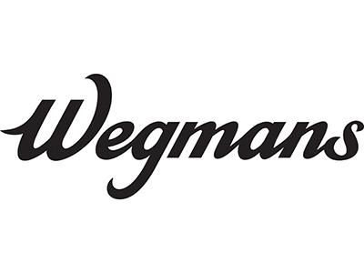 Wegmans bw - Fill the Bus