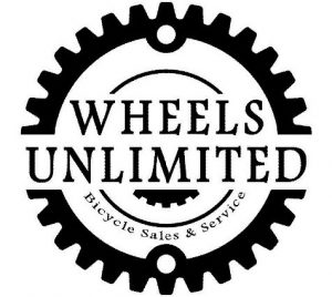 Wheels Unlimited logo 300x268 - Wheels Unlimited logo