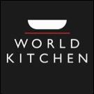 WorldKitchen - WorldKitchen
