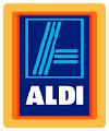 aldi - Corporate Donations