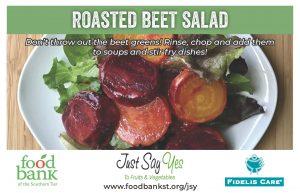 beet salad 300x193 - beet-salad