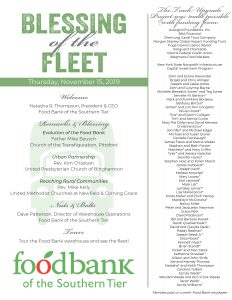 blessing fleet one pager 232x300 - blessing fleet one pager