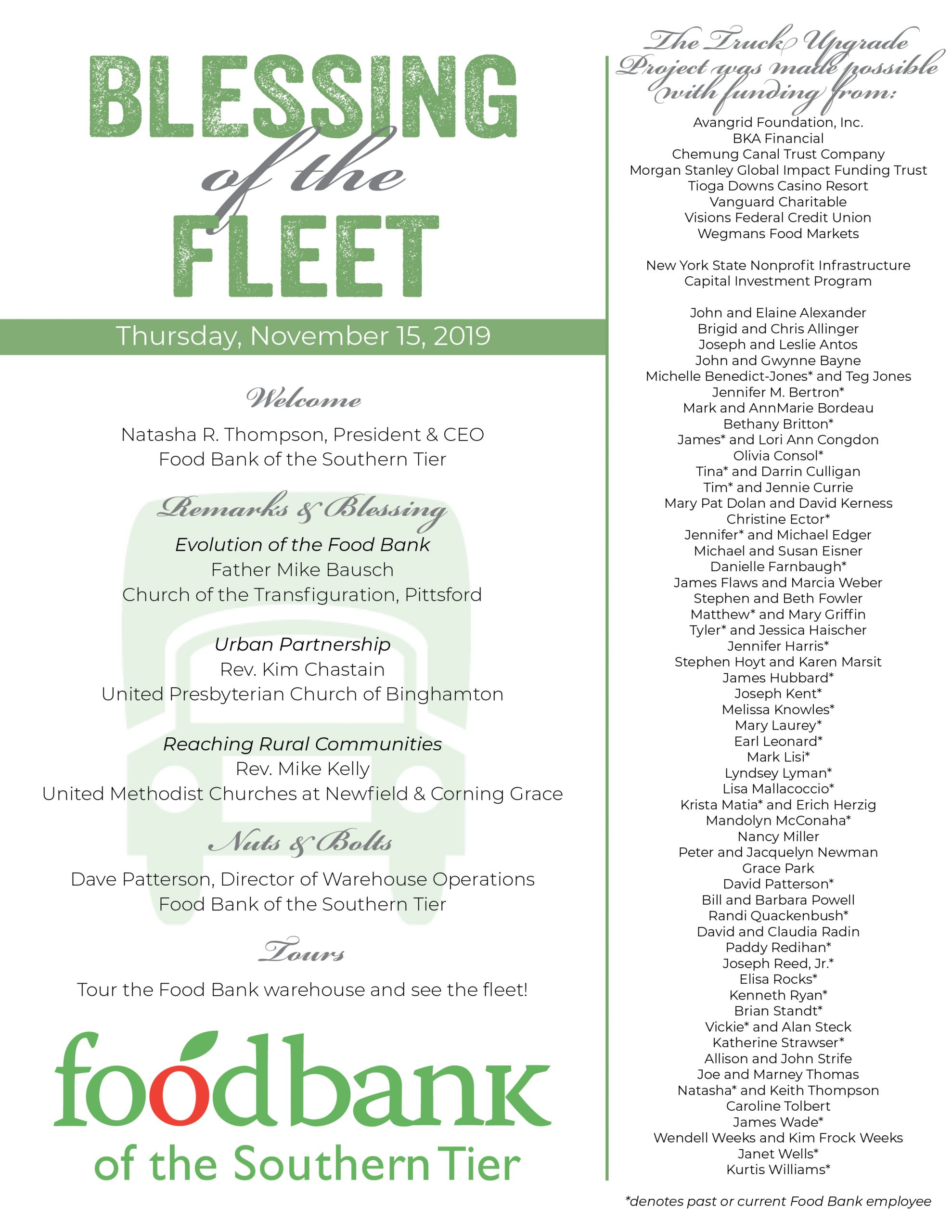 blessing fleet one pager scaled - Blessing of the Fleet