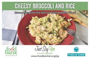 broccoli rice 300x193 - broccoli-rice