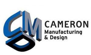 cameron w 300x180 - cameron_w