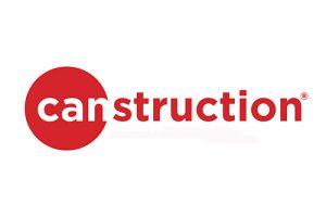 canstruction web 300x200 - canstruction web