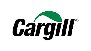 cargill 300x168 - cargill