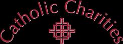 catholic charities logo - catholic-charities-logo