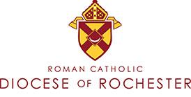 catholic charities - catholic-charities