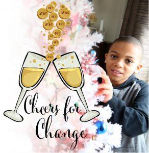 cheers change kid 292x300 - cheers_change_kid