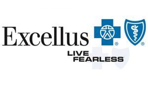excellus 300x180 - excellus