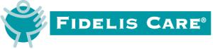 fidelis logo 1 300x70 - fidelis_logo