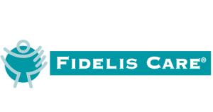 fidelis logo 2 300x158 - fidelis_logo