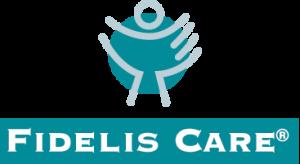 fidelis logo 300x164 - fidelis_logo