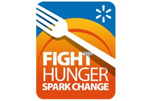 fight hunger web 300x200 - fight hunger web