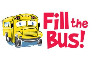 fill the bus web 300x200 - fill the bus web