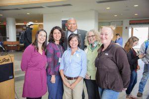 foodbankst advocate farm bill group photo 300x200 - foodbankst-advocate-farm-bill-group-photo