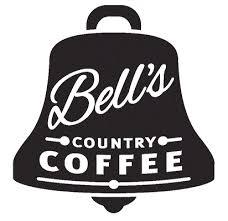 foodbankst check out hunger sponsor bellscoffee - foodbankst-check-out-hunger-sponsor-bellscoffee