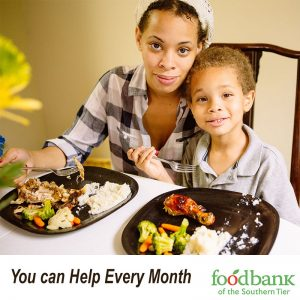 foodbankst donate monthly gift help every month 300x300 - foodbankst-donate-monthly-gift-help-every-month