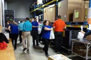 foodbankst events other events getting bags 300x197 - foodbankst-events-other-events-getting-bags
