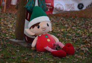 foodbankst events selfless elf mascot 300x204 - foodbankst-events-selfless-elf-mascot