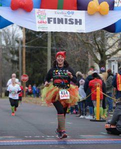 foodbankst events selfless elf runner 243x300 - foodbankst-events-selfless-elf-runner