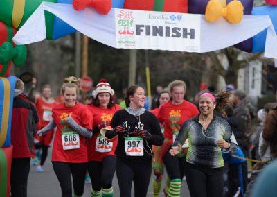foodbankst-events-selfless-elf-runners