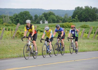 foodbankst-events-tour-de-keuka-about-cyclists-in-the-country