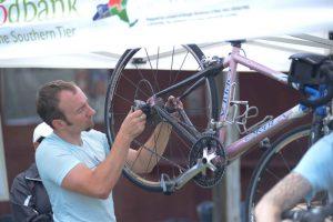 foodbankst events tour de keuka bike tuneup and safety 300x200 - foodbankst-events-tour-de-keuka-bike-tuneup-and-safety