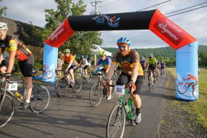 foodbankst events tour de keuka bikers 300x200 - foodbankst-events-tour-de-keuka-bikers
