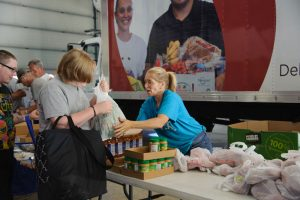 foodbankst for agencies handing out food 300x200 - foodbankst-for-agencies-handing-out-food