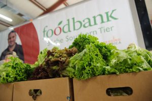 foodbankst for agencies lettuce 300x200 - foodbankst-for-agencies-lettuce